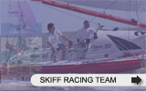 Skiff Racing Team